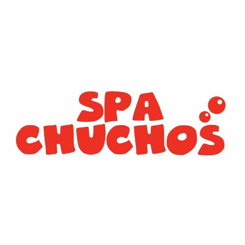 spachuchos_logo